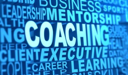 http://www.prosperouscoachblog.com/coaching-business-tools-depend