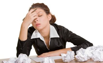 http://prosperouscoachblog.com/6-easy-copy-writing-tips-coaches